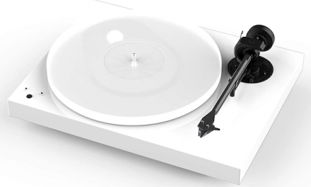 Pro-Ject X1 review: High End Audiophile Bliss?