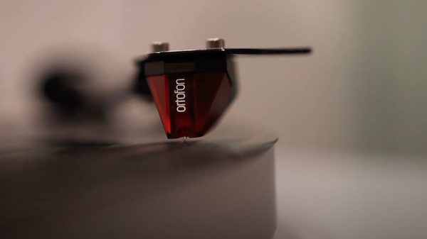 Ortofon 2M Red or 2M Black?
