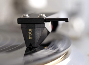 Ortofon 2M Black review: A Cartridge for Audiophiles