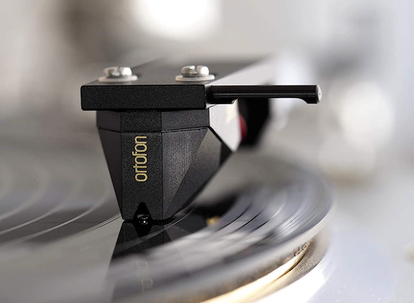 Enjoy our Ortofon 2M Black review, and see how it compares to the 2M Red, 2M Blue, 2M Bronze and the Quintet Black