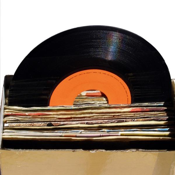 Vinyl Record Grading: Understanding How It Works